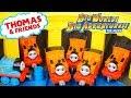 Download Thomas and Friends Big World Big Adventures Meeting Nia Island of Sodor Tank Engines Video