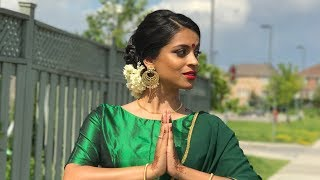 Download The Time We Rock That Tamil Swag (Day 895) Video
