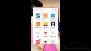 Download Alibaba Tutorial: How To Make An Order On Alibaba Video