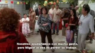 Download Desperate Housewives - Gabrielle best scenes 5x23 5x24 Video
