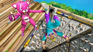 Download TOP 100 FUNNIEST FAILS IN FORTNITE Video