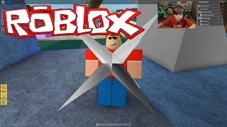 Download Super Blocky Ball | ROBLOX Video