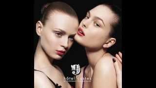 Download Hôtel Costes 9 [Official Full Mix] Video