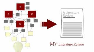 Download Literature Reviews: An Overview for Graduate Students Video