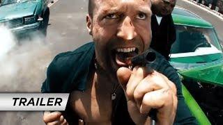 Download Crank: High Voltage (2009) - Official Trailer Video
