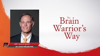 Download Can You Prevent Cognitive Decline? with Dr. David Perlmutter - TBWWP Video