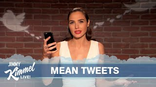 Download Celebrities Read Mean Tweets #11 Video