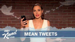 Download Celebrities Read Mean Tweets #11 Video
