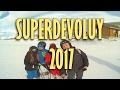 Download Superdevoluy 2017 Video