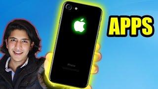 Download 5 APPS QUE TIENES QUE TENER - iPHONE Video
