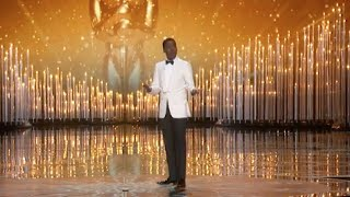 Download Chris Rock Monologue 2016 Oscars | Hollywood + Video