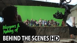 Download This Is the End (2013) Making of & Behind the Scenes (Part1/4) Video