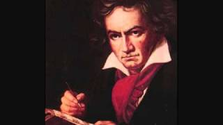Download Symphony No. 9 ~ Beethoven Video