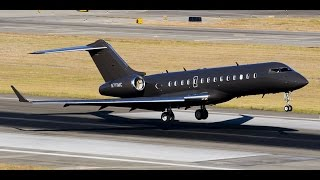 Download Top 10 Most Expensive Private Jets Of Celebrities 2016 2017 Video