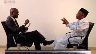 Download STRAIGHTalk with Malam Nasir El-Rufai Video