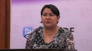 Download Discurso de la Dra. Perla Gómez en la presentación de las Memorias del 11° Congreso Nacional de OPAM Video
