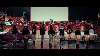 Download TWICE「TT -Japanese ver.-」Music Video Video