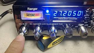 Download The NEW Ranger RCI 69vhp new out of the box, full setup and demo Video