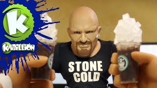 Download WWE Slam City | Cold... Stone Cold Video