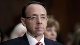 Download Why the House must subpoena Rod Rosenstein Video