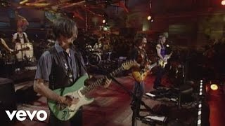 Download The Doobie Brothers - China Grove (Live) Video