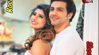 Download Vindhya Tiwari & Neel Motwani To Get MARRIED SOON! Video