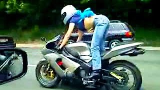 Download GREATEST Motorcycle Fails Wins Compilation - Motorbikes 2016 Video
