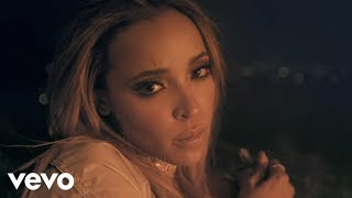 Download Tinashe - Flame Video