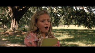 Download Forrest Gump (3/10) Best Movie Quote - Run Forrest! Run! (1994) Video