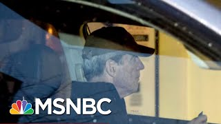 Download What James Comey Wants From The Mueller Report   Hardball   MSNBC Video