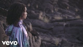 Download Jhené Aiko - Triggered (freestyle) Video