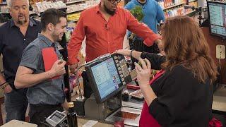 Download One Shop Showdown Video