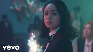 Download Japanese Breakfast - Boyish Video