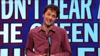 Download Things You Didn't Hear at the Queen's Jubilee - Mock the Week - Series 11 Episode 6 - BBC Two Video