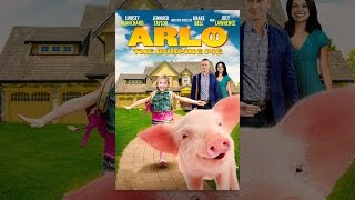 Download Arlo the Burping Pig Video
