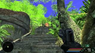 Download Far Cry #2 [Sophy.cz] Video