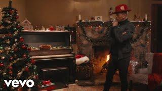Download Ne-Yo - This Christmas (Visualizer) Video