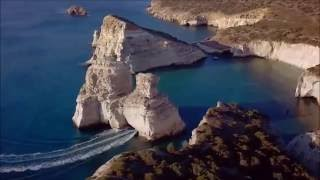 Download Manos Hatzidakis ... Greece ... HD Video