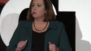 Download Better Health, Lower Cost - Absolutely! | Janice E Nevin | TEDxWilmingtonSalon Video