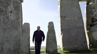 Download Origins of Stonehenge Video
