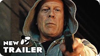 Download DEATH WISH Trailer (2017) Bruce Willis Eli Roth Remake Movie Video