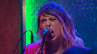 Download Musical Performance: Charly Bliss Video