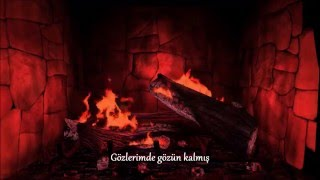Download Mustafa Özarslan Ahu Bakışlım ' Video