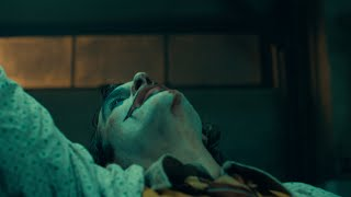 Download JOKER - Teaser Trailer Video