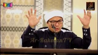 Download Ustaz Jafri Abu Bakar - Fadhilat Selawat Pagi & Petang Video
