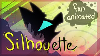 Download Silhouette (Owl City) - Fan Animated- VivziePop Video