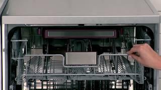 Download Arçelik Bulaşık Makinesi'ni Tanıyalım! Video