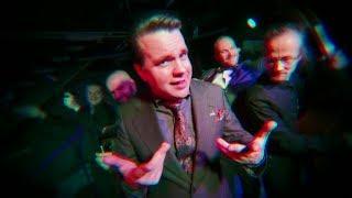 Download Jaakko Laitinen & Väärä Raha: Kännissä ja pilvessä - official music video Video