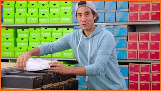 Download Best Magic Show of Zach King 2017 - New Best Magic Trick Ever Video