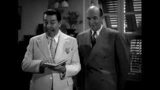 Download Charlie Chan at The Olympics Warner Oland - Keye Luke (Public Domain) Video